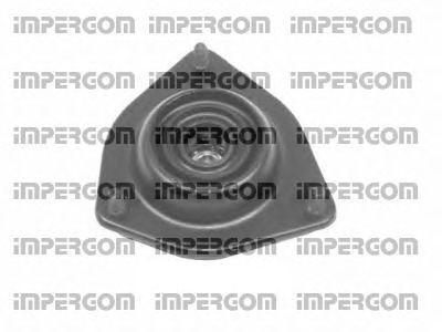 Подшипник опоры амортизатора IMPERGOM 70601
