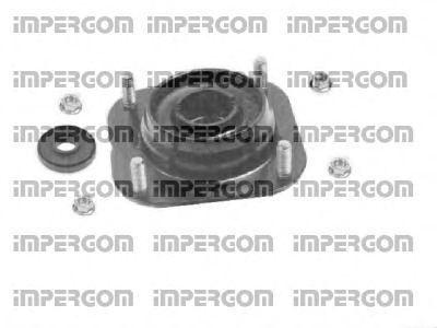 Подшипник опоры амортизатора IMPERGOM 71001