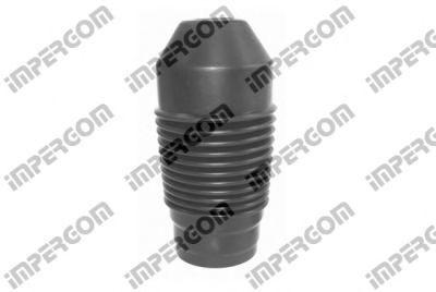 Защитный колпак / пыльник, амортизатор IMPERGOM 71049