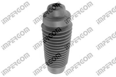 Защитный колпак / пыльник, амортизатор IMPERGOM 72217