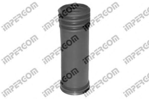 Защитный колпак / пыльник, амортизатор IMPERGOM 72235