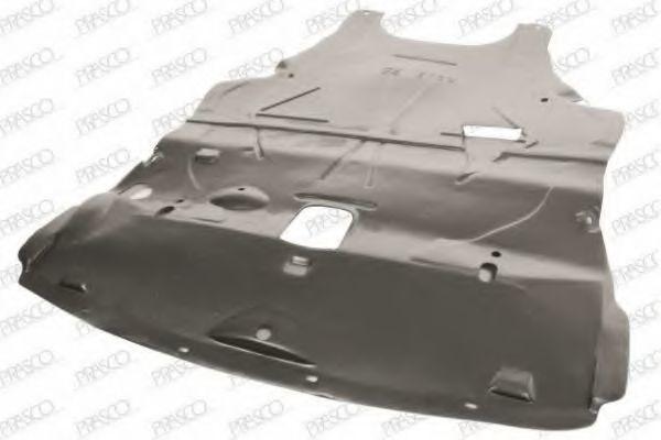 Изоляция моторного отделения Prasco RG4321900