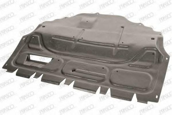 Изоляция моторного отделения Prasco AD1201900