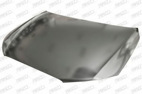 Капот двигателя Prasco AD8103100