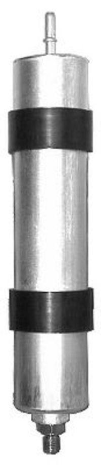Топливный фильтр HOFFER 4263