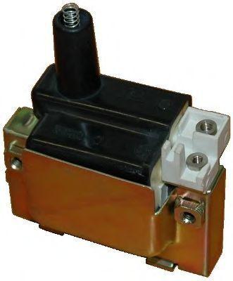 Катушка зажигания HOFFER 8010344