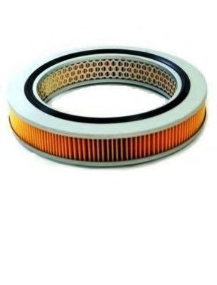 Воздушный фильтр HOFFER 16223