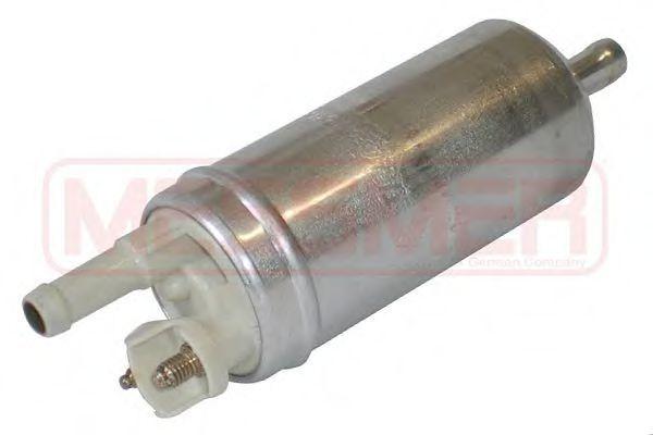 Насос топливный MESSMER 770034