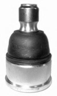 Опора шаровая LEMFÖRDER 1181401