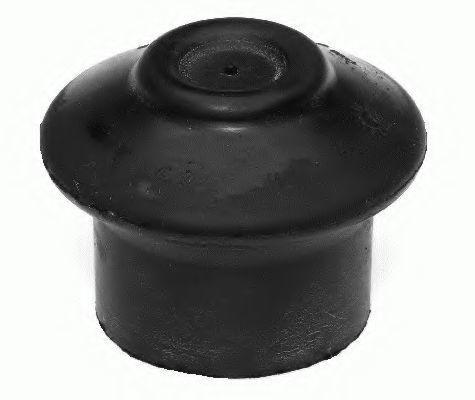 Отбойник подвески двигателя LEMFÖRDER 1375301