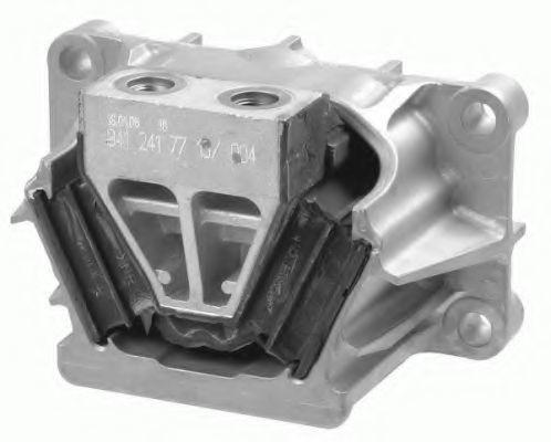 Опора двигателя LEMFÖRDER 2560402