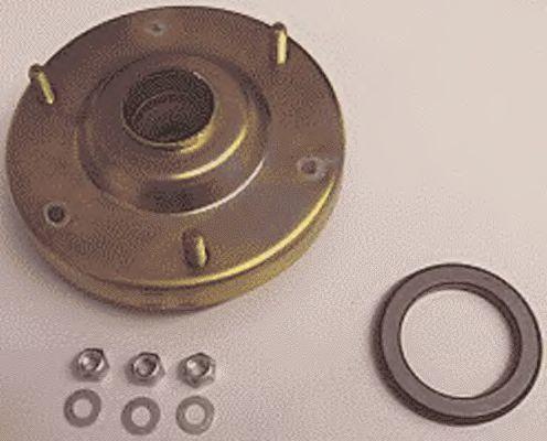 Ремкомплект, опора стойки амортизатора LEMFÖRDER 3147101