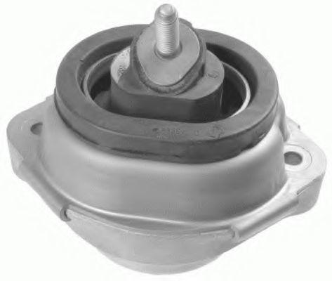 Опора двигателя LEMFÖRDER 33243 01