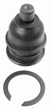 Опора шаровая LEMFÖRDER 3450501
