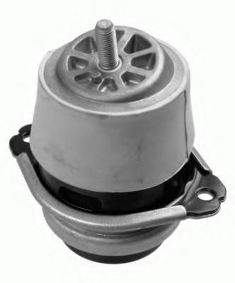 Опора двигателя LEMFÖRDER 35804 01