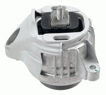Опора двигателя LEMFÖRDER 3729201