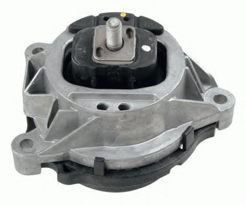 Опора двигателя LEMFÖRDER 3729301