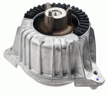 Опора двигателя LEMFÖRDER 3729701