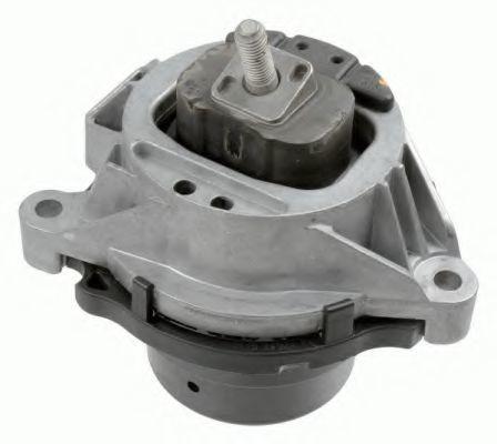 Опора двигателя LEMFÖRDER 3743501