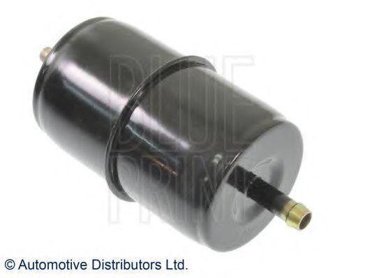 Купить Фильтр топливный BLUE PRINT ADA102310