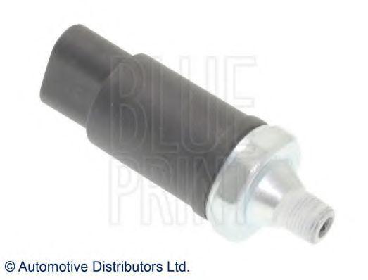 Датчик давления масла BLUE PRINT ADA106603C  - купить со скидкой