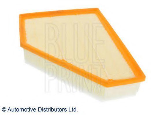 Фильтр воздушный BLUE PRINT ADB112209