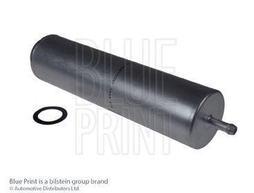 Фильтр топливный BLUE PRINT ADB112301