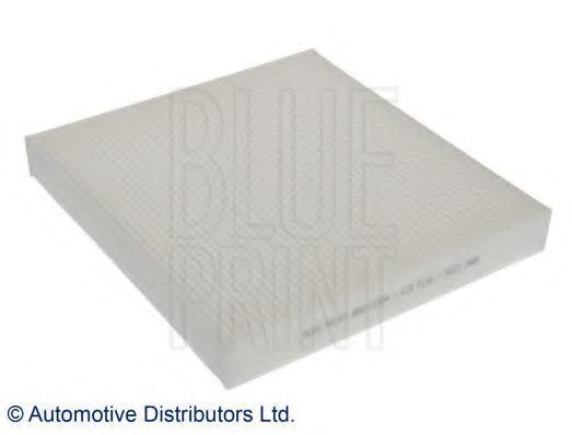 Фильтр салона BLUE PRINT ADB112504
