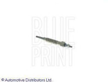 Свеча накаливания BLUE PRINT ADC41801
