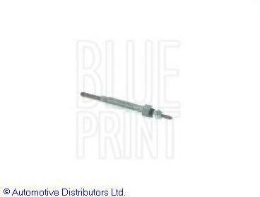 Свеча накаливания BLUE PRINT ADC41802