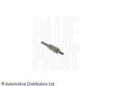 Свеча накаливания BLUE PRINT ADC41807