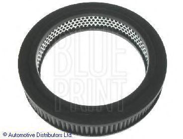 Фильтр воздушный BLUE PRINT ADC42207