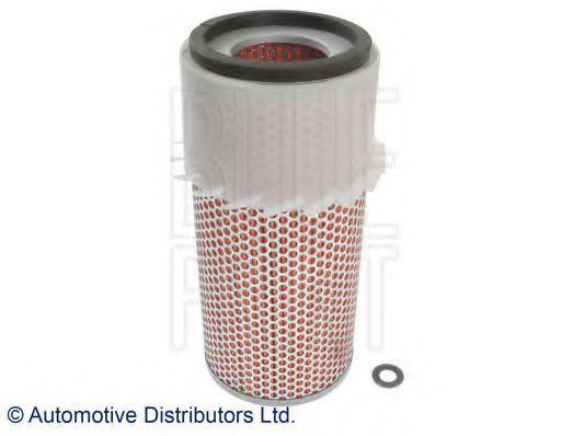 Фильтр воздушный BLUE PRINT ADC 42215