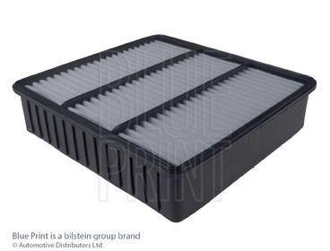 Фильтр воздушный BLUE PRINT ADC42230