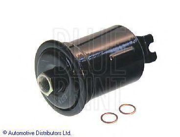Топливный фильтр BLUE PRINT ADC42346
