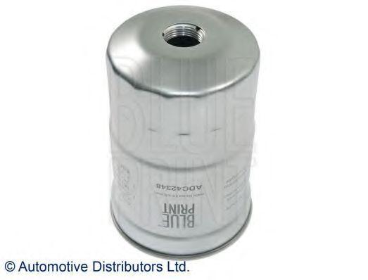 Купить Фильтр топливный BLUE PRINT ADC42348