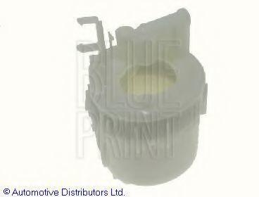 Фильтр топливный BLUE PRINT ADC42357