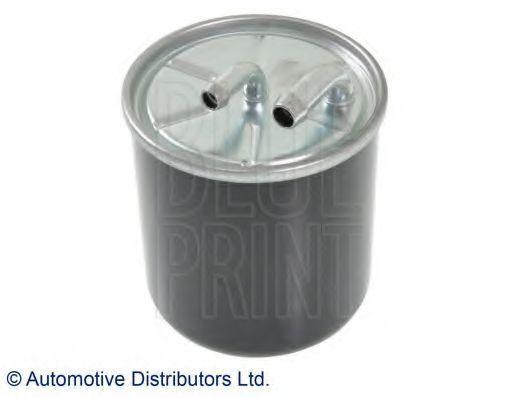 Фильтр топливный BLUE PRINT ADC42358