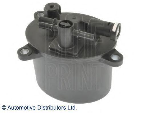 Фильтр топливный BLUE PRINT ADC42361