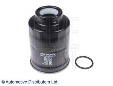 Фильтр топливный BLUE PRINT ADC42364