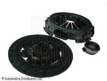 Комплект сцепления BLUE PRINT ADC430101