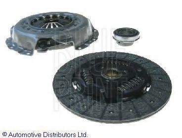 Комплект сцепления BLUE PRINT ADC43094