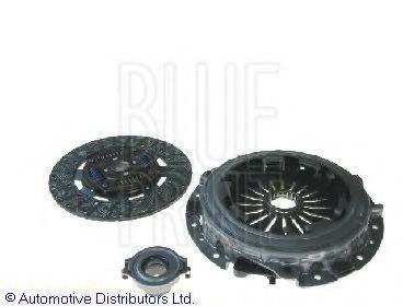 Комплект сцепления BLUE PRINT ADC43098