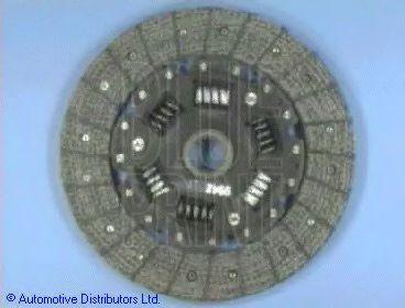 Диск сцепления BLUE PRINT ADC43112