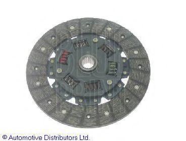 Диск сцепления BLUE PRINT ADC43148