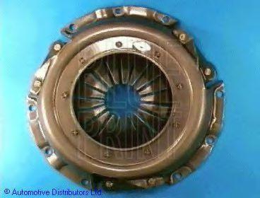 Корзина сцепления BLUE PRINT ADC43205N