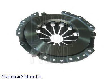 Нажимной диск сцепления BLUE PRINT ADC43207N