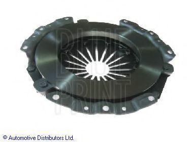 Нажимной диск сцепления BLUE PRINT ADC43214N
