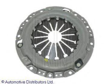 Нажимной диск сцепления BLUE PRINT ADC43233N