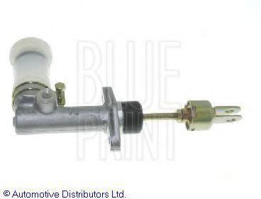 Цилиндр сцепления главный BLUE PRINT ADC43401